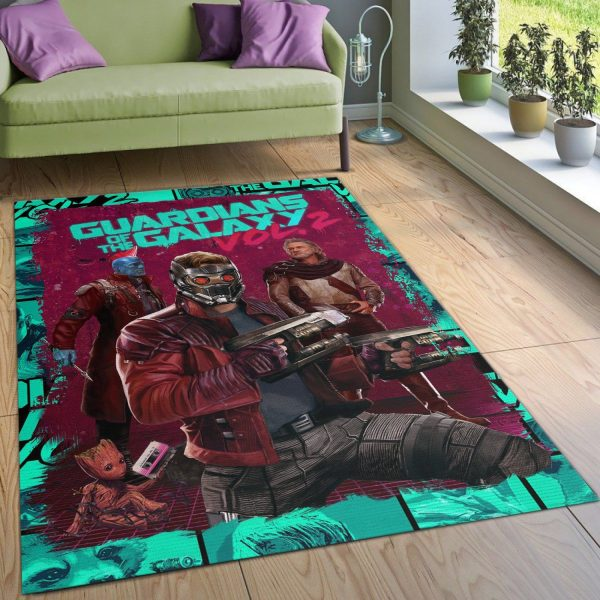 Fathers And Sons Movie Area Rug Bedroom Rug Christmas Gift US Decor